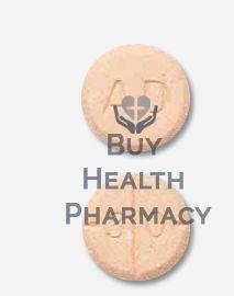 Garcinia cambogia in guardian pharmacy