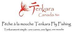 Tenkara Canada / Tenkara Québec Accueil - Tenkara Canada/Tenkara Québec