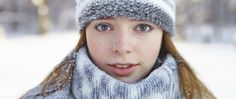 Home Remedies to Fight Dry Skin This Winter - KEEPHEALTHYALWAYS.COM - Reliable Health Advice and Remedies
