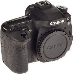 Canon – Test et avis Canon Eos 350d, Bluetooth, Appareil Photo Reflex, Nikon D7100, Canon Dslr, Camcorder, Binoculars, Photos, Phone Cases
