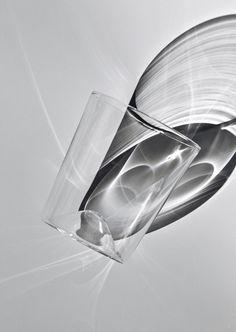 Glass #commercialphotography,