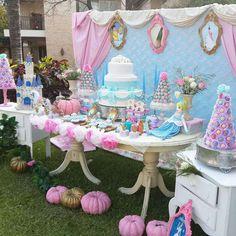 Cinderella: Increíbles ideas para fiestas   Tarjetas Imprimibles