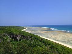 Little Andaman Island (North Andaman Island, India) - Top Tips Before You Go - TripAdvisor Andaman And Nicobar Islands, Trip Advisor, India, Water, Tips, Outdoor, Gripe Water, Outdoors, Goa India