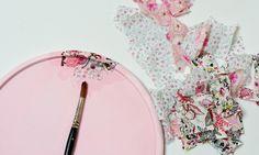 use-pva-glue-to-decoupage-fabric-scraps-to-sweet-tin