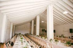 Una boda en Aragón | Galería de fotos 11 de 15 | Vogue