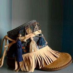 Comprar ropa de rubiasmil - Chicfy