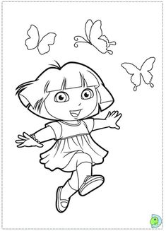 Pin Od Renata Na Inne Kolorowanki Coloring Pages Coloring Books I