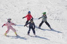 5 Ways to Save on a Family Ski Getaway Ways To Save, 5 Ways, Great Wolf Lodge, Vacation Memories, Ski Season, Winter Sports, Spring Break, Skiing, Stuff To Do