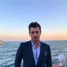 Turkish Women Beautiful, Turkish Men, Turkish Fashion, Turkish Beauty, Turkish Actors, Beautiful Images, Beautiful Men, Handsome Celebrities, Tumblr Photography