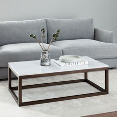 Coffee table is one of the furniture collections that can affect the appearance of your living room. Generally, the coffee table is only a short square, parallel to the height of the sofa. Nowadays, coffee tables have their own designs… Continue Reading → Reclaimed Wood Coffee Table, Walnut Coffee Table, Coffee Table With Storage, Modern Coffee Tables, Plywood Furniture, Living Room Furniture, Home Furniture, Furniture Ideas, Business Furniture