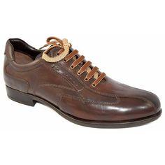 e6d8d49382c Tommy Hilfiger zapatos cordones Hombre Boston 2B Otoño Invierno 2014