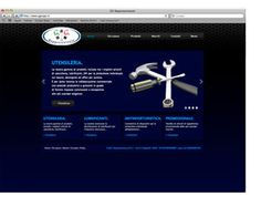 GEG | Designed by Videocomp