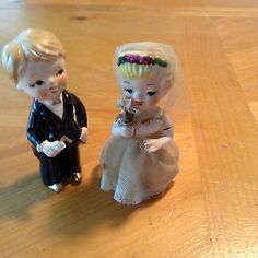 Lipper-and-Mann-Creations-Vintage-Bride-and-Groom-Figurines
