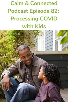 Calm & Connected Podcast - 4 Questions to ask to help kids and families process their covid experiences Coping Strategies For Stress, Anxiety Coping Skills, Coping With Stress, Self Esteem Activities, Counseling Activities, Book Activities, Special Needs Resources, How To Handle Stress, Deal With Anxiety