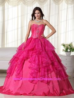 http://www.newquinceaneradresses.com/by-occasion/prom-quinceanera-gowns  Layered Quincianera dresses in FL  Layered Quincianera dresses in FL  Layered Quincianera dresses in FL
