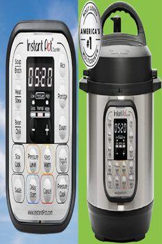 Electric Pressure Cooker, Instant Pot Pressure Cooker, Rice Cooker, Slow Cooker, Yogurt Maker, Cloud Infrastructure, Cooker Hoods, Steamer, Kitchenware