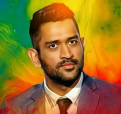 Osm in this look dhoni sir☺ 4k Wallpaper For Mobile, 1080p Wallpaper, Photo Wallpaper, Army Wallpaper, Fall Wallpaper, Wallpaper Quotes, India Cricket Team, Cricket Sport, Live Cricket