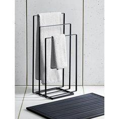 100 best towel rack design images in 2019 rh pinterest com