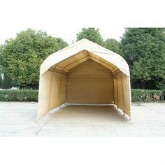 2016 new outdoor auto carport aluminum tent car canopy Car Canopy, Carport Canopy, Gazebo, Car Tent, Aluminum Carport, Car Shelter, Portable Garage, Boat Insurance, Search And Rescue