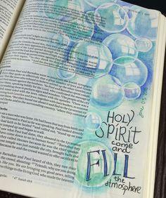 Actes 13