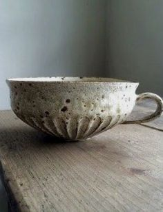 oli-olinet pottery ceramic clay tass vessel kitchen click now for more info. Pottery Mugs, Pottery Bowls, Ceramic Pottery, Pottery Art, Ceramic Clay, Ceramic Plates, Earthenware, Stoneware, Clem