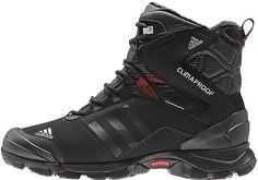 Adidas CW WINTER HIKER SPEED CP- V22179 - 0