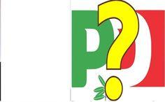 L'Asinone: Le elezioni a Lucca: fra barzellette e cose serie....