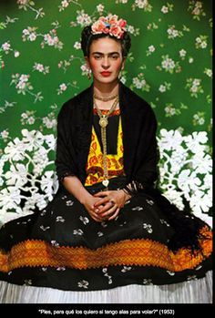 mexico photo ideas on Pinterest | Mexico, Frida Kahlo and Cactus