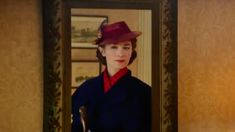 19 release of 'Mary Poppins Returns' coming up, here's everything you need to know about the Emily Blunt-starring sequel to the 1964 Oscar winner featuring Julie Andrews. Jane And Michael, Mary Poppins, Julie Andrews, Oscar Winners, Long Awaited, Hollywood, Classic, Movie, Derby