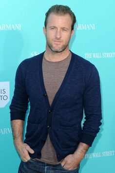 Scott Caan in Talks to Replace Shia LaBeouf in 'Rock the Kasbah' (Exclusive)