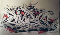 For Skore79 by Deas752