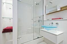 glass showers   Frameless Glass Shower Doors - Glass Design Work by Dillmeier Glass