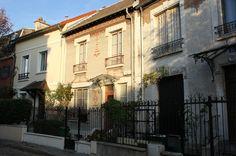 www.parisiandays.com  Visites typiques de Paris avec Paul