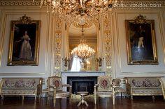 Royal Palace Brussels 09 by Johan Vanden Borre Fotografie, via Flickr