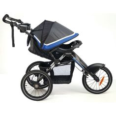 20% OFF Kolcraft Sprint Pro Jogger Stroller @ Kohls | Today Deals:   20% OFF Kolcraft Sprint Pro Jogger Stroller @ Kohls | Today Deals #TodayDeals #DailyDeals #DealoftheDay - Featuring a high-performance design with an aerodynamic aluminum frame this Kolcraft jogger stroller is perfect for active parents. Read customer reviews and find great deals on   Baby Gear & Strollers   at Kohls today!http://bit.ly/2ciHlMZ  http://todayrealdeals.com/post/150248403714