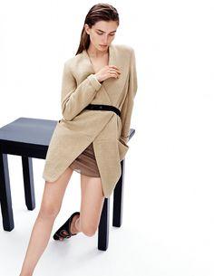 http://thedailylady.eu/fashion-trend-isabel-marant-resort-2015/ #RESORT2015 #isabelmarant