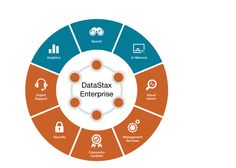 DataStax Enterprise Graph, Scalable Real-Time Graph Database - https://www.predictiveanalyticstoday.com/datastax-enterprise-graph-scalable-real-time-graph-database/