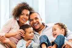 Family Medicine EHR – #EHR for Family Medicine – Practice EHR https://www.practiceehr.com/family-medicine-ehr/