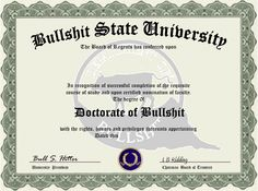 """It's just like my major! I hate you Montclair state and your """"advisors"""" Phd Humor, Psychology Degree, I Hate You, Just For Laughs, Dumb And Dumber, Laugh Out Loud, Laughter, Lol, Reading"""