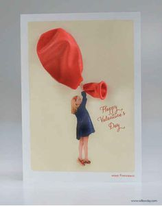 photo valentines - photo valentines for kids ; photo valentines for kids cards ; Valentines For Kids, Valentine Day Crafts, Happy Valentines Day, Valentines Balloons, Valentines Hearts, Valentine Ideas, Saint Valentin Diy, Valentines Bricolage, Tarjetas Diy
