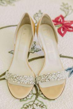 1cbb815bed6 72 Best Boho Wedding Shoes images
