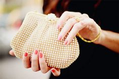 cb-black-gold by {this is glamorous}, via Flickr