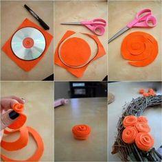 Sehe dir das Foto von knutschkugelsmama mit dem Titel gefunden bei: titantinasideen.blogspot.com und andere inspirierende Bilder auf Spaaz.de an.