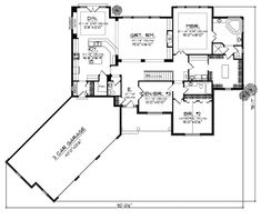 Floor Plans also The Biltmore 2nd Floor in addition CityHallHistory as well 315392780130875107 together with House Plans. on mcmansion floor plans