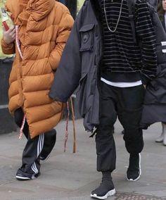 CAPOUX  Mens Fashion | #MichaelLouis - www.MichaelLouis.com