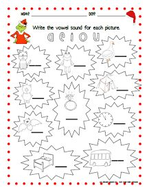 We are on the countdown to the holiday break and we're kicking off the holiday season with a Dr. Seuss classic - How the Grinch Stole ...