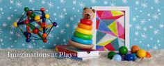 Homepage| Manhattan Toy EU