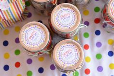 Styling - LuluPop Stationery & Supplies - Bash Paperie Photography - Heather Fitchet Balloons - Balloons Just 4 U