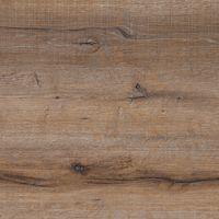 Dark Oak  Altholzeffekt als Dekorplatte auf www.regaltischlerei.de Sehr beliebt gegenüber der üblichen glatten Holzdekor-Fläche.