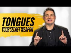 Speaking In Tongues, Weapons, Pray, Men Casual, Bible, Sayings, John Paul, Youtube, Weapons Guns